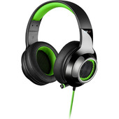 Edifier G4 7.1 Surround Sound Gaming Headset Groen