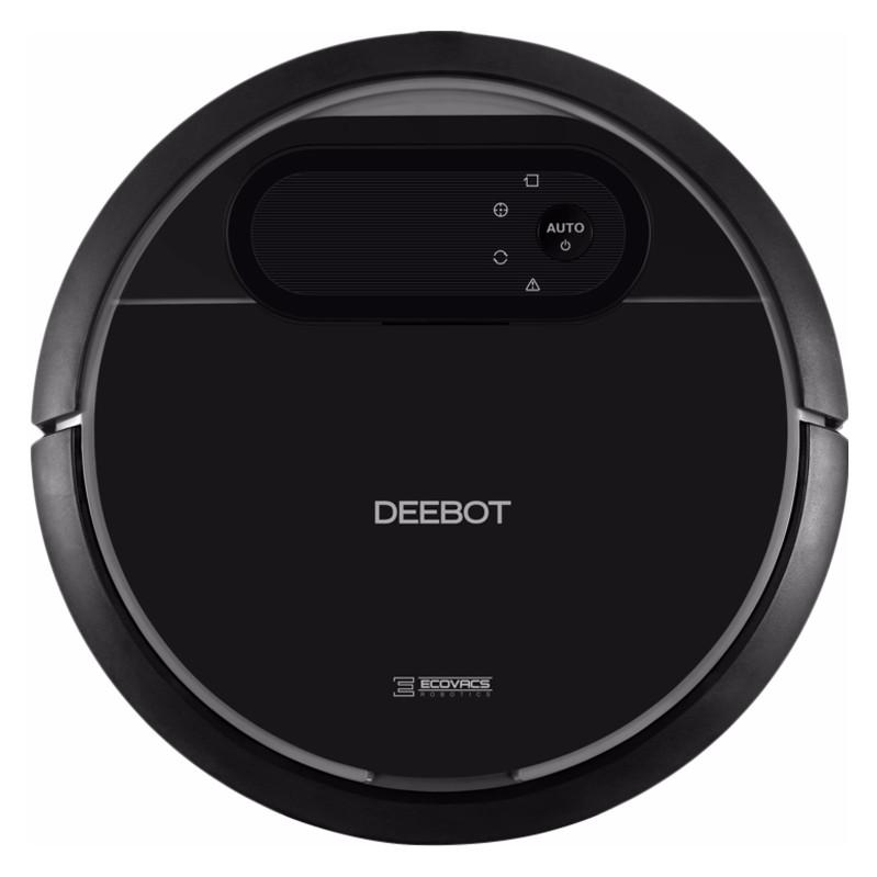 Ecovacs Deebot N78D