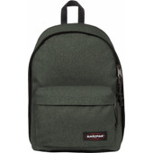Eastpak Out Of Office Crafty Khaki