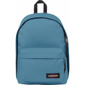 Eastpak Out Of Office Painted Blue