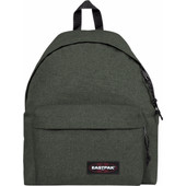 Eastpak Padded Pak'R Crafty Khaki