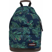 Eastpak Wyoming Green Brize