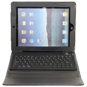 Mobiparts Keyboard Case iPad 2/3/4