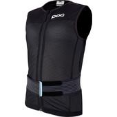 POC Spine VPD Air WO Vest Slim Fit - M