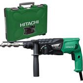 Hitachi DH24PG(LA)