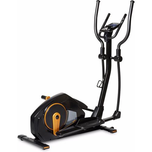 Flow Fitness Avoriaz I