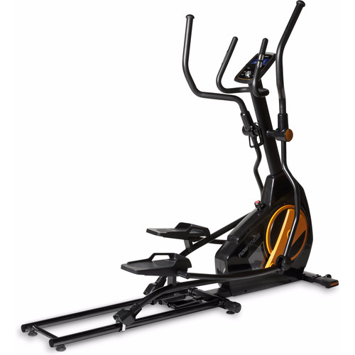 Flow Fitness Aurach P