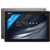 Asus ZenPad 10 Z301MF-1H015A 32 GB Grijs