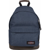 Eastpak Wyoming Double Denim