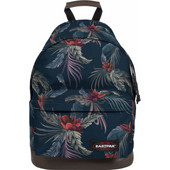 Eastpak Wyoming Red Brize