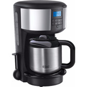 Russell Hobbs Chester Thermal 20670-56