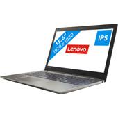 Lenovo Ideapad 520-15IKBR 81BF0098MB Azerty