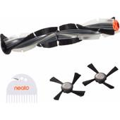 Neato Retail Ready Combo Brush Kit