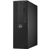 Dell OptiPlex 3050 81D40