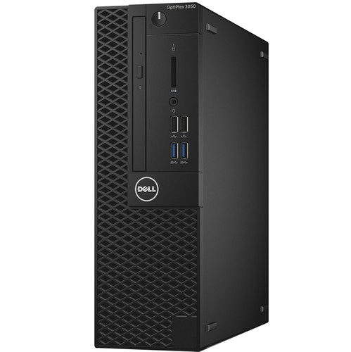 Dell OptiPlex 3050 TY5H0