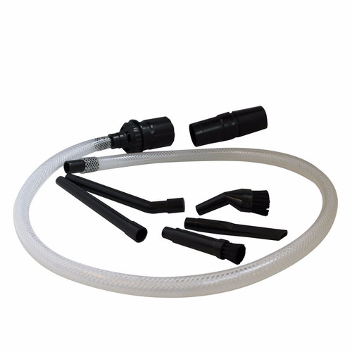 Scanpart PC Cleaning Set Universeel