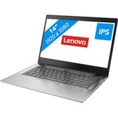 Lenovo Ideapad 520S-14IKBR 81BL005YMH