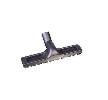 Scanpart Parketborstel Nylon 35 mm