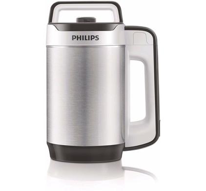 Philips Avance HR2202/80 Soupmaker