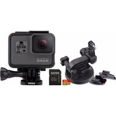 Autokit - GoPro HERO 6 Black