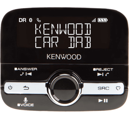 kenwood dab adapter coolblue. Black Bedroom Furniture Sets. Home Design Ideas