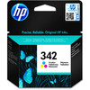 HP 342 Cartridge 3-Kleuren (C9361EE)