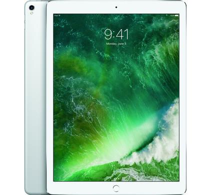 Apple iPad Pro 12,9 inch (2017) 64GB Wifi Zilver