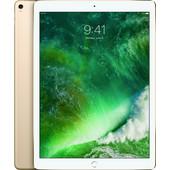 Apple iPad Pro 12,9 inch (2017) 512GB Wifi Goud