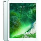 Apple iPad Pro 12,9 inch (2017) 512GB Wifi Zilver