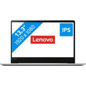Lenovo Ideapad 720S-13IKBR 81BV004YMH