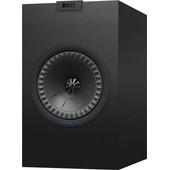 KEF Q150 Zwart (per paar)