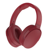 Skullcandy HESH 3 Wireless Rood