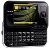 Alle accessoires voor de Nokia 6760s Steel Black QWERTY