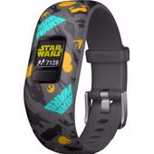Garmin Vivofit Junior 2 Star Wars