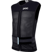 POC Spine VPD Air Vest Regular Fit - L