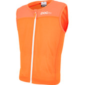 POC POCito VPD Spine Vest Kids - L