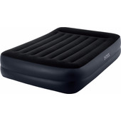 Intex Rest Airbed Queen