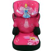Disney Befix Prinses