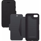 Otterbox Strada Apple iPhone 7/8 Zwart