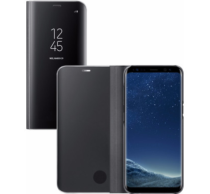 how to clear cache samsung s8