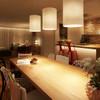product in gebruik LED-Lamp 5,3w Wit Duopack