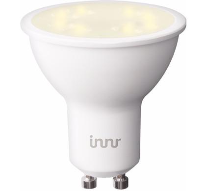Innr LED-Spot 5,4w Wit