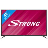 Strong SRT 40FX4003