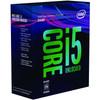 Intel Core i5 8600K Coffee Lake