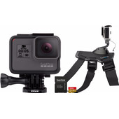 Hondkit - GoPro HERO 5 Black