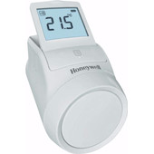 Honeywell HR90WE