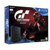 verpakking PlayStation 4 Slim 1 TB GT Sport Bundel