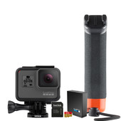 Waterkit - GoPro HERO 5 Black