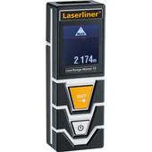 Laserliner LaserRange Master T4