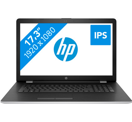HP 17-bs135nd